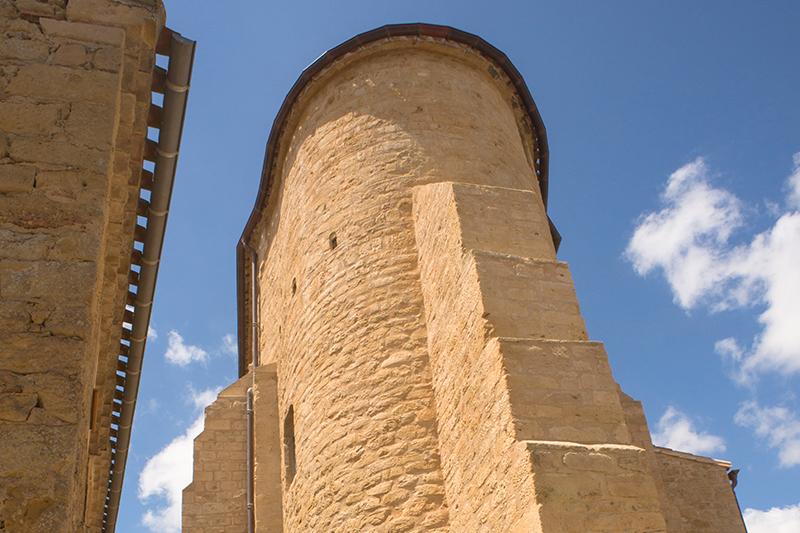chapelle_romanes_02
