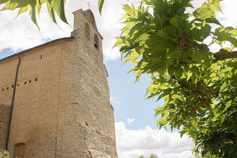 chapelle_romanes_03
