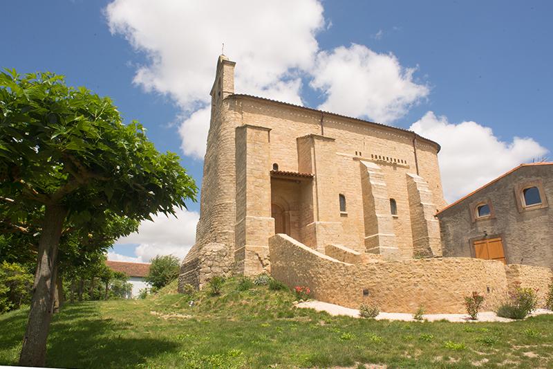 chapelle_romanes_04