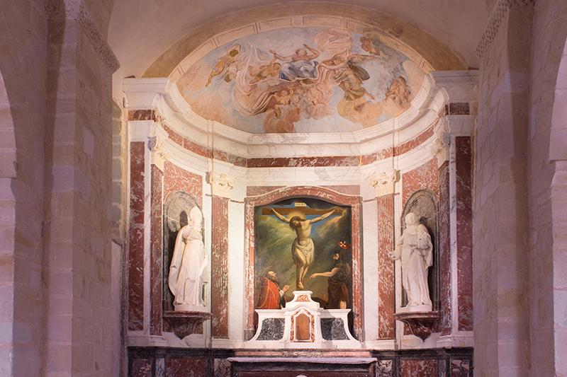 chapelle_romanes_05