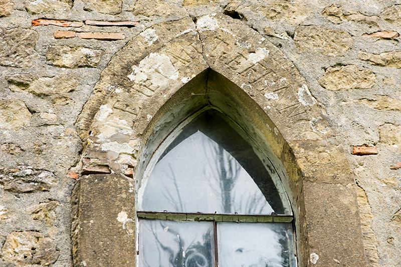 chapelle_romanes_cazazils_03