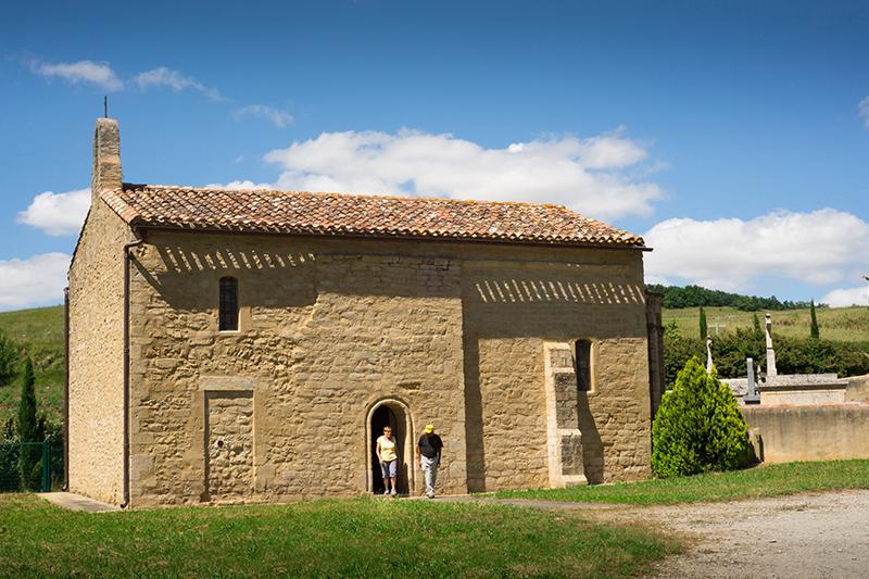 chapelle_romanes_fonters_05