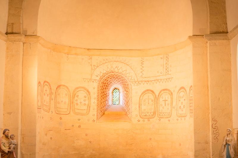 chapelle_romanes_fonters_06