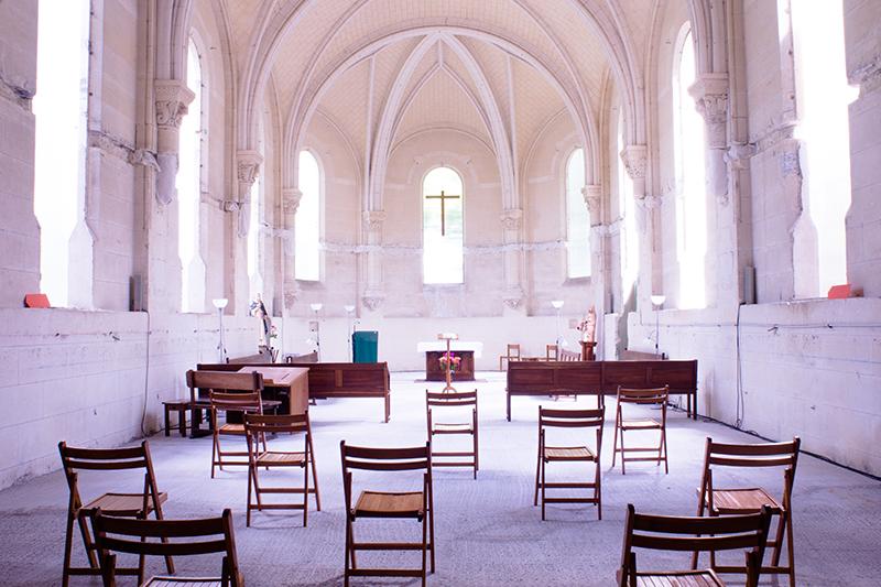 monastere_de_prouilhe_04